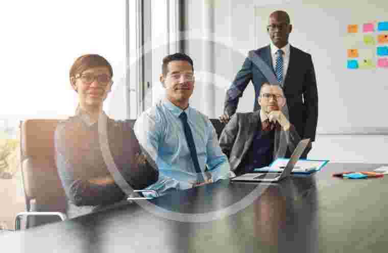 Six Habits of Successful Investors