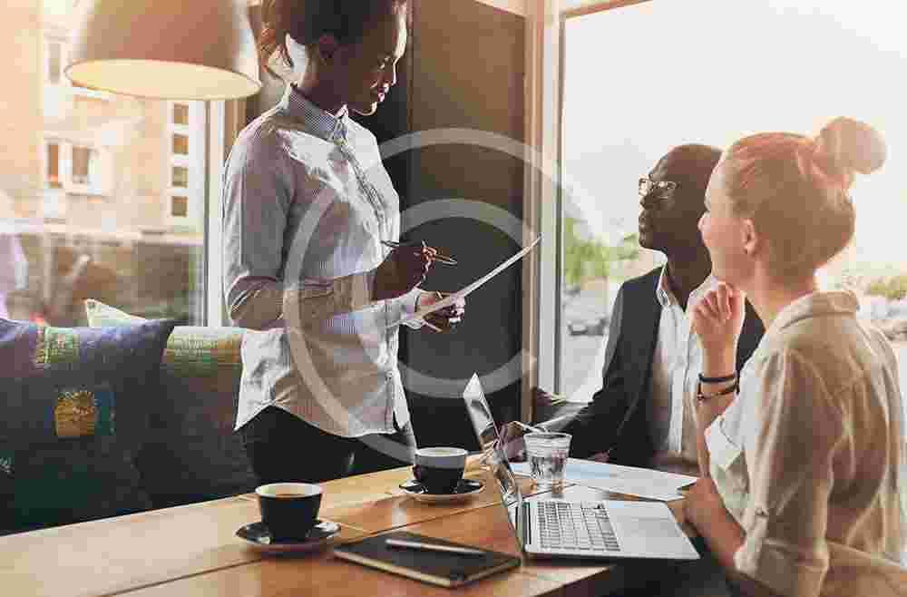 5 неща, които трябва да знаете, преди да инвестирате в бизнес